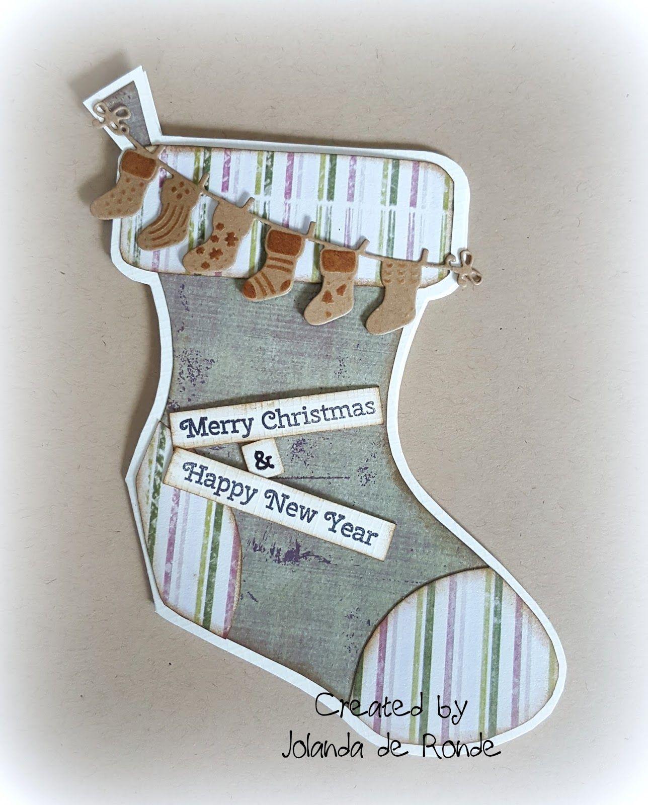 Noor! Design: Merry Christmas