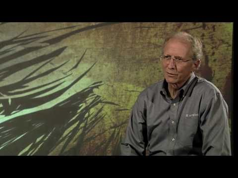 John Piper – Why I abominate the prosperity gospel. Here's a Youtube video I got in an email about John Piper's view on all the prosperity preaching going on in today's world. This video may step on a lot of Christian's toes out there, but please listen to all of it before you jump to judgement or a conclusion. Please feel free to share your comments too. Thanks.