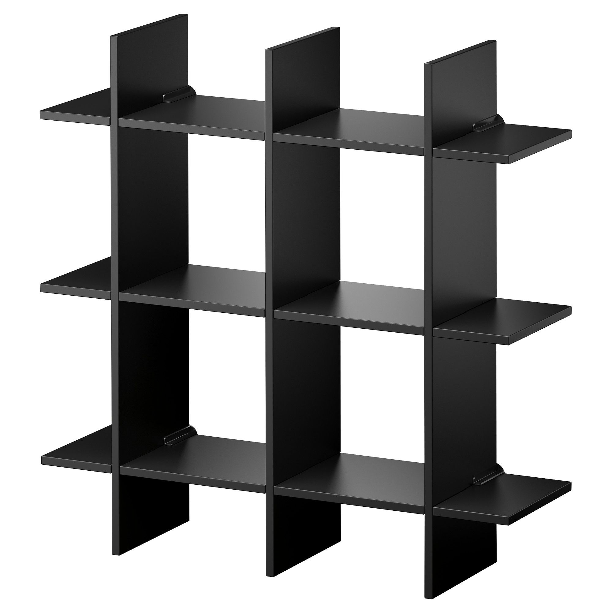 udden wall shelf ikea ikea for salon pinterest tag res murale ikea et murale. Black Bedroom Furniture Sets. Home Design Ideas