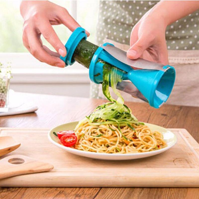 The Kitchen Gift Ideas