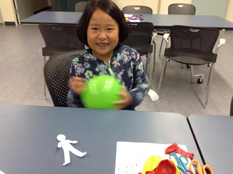 from the Biblio Files: Science Club: Friction