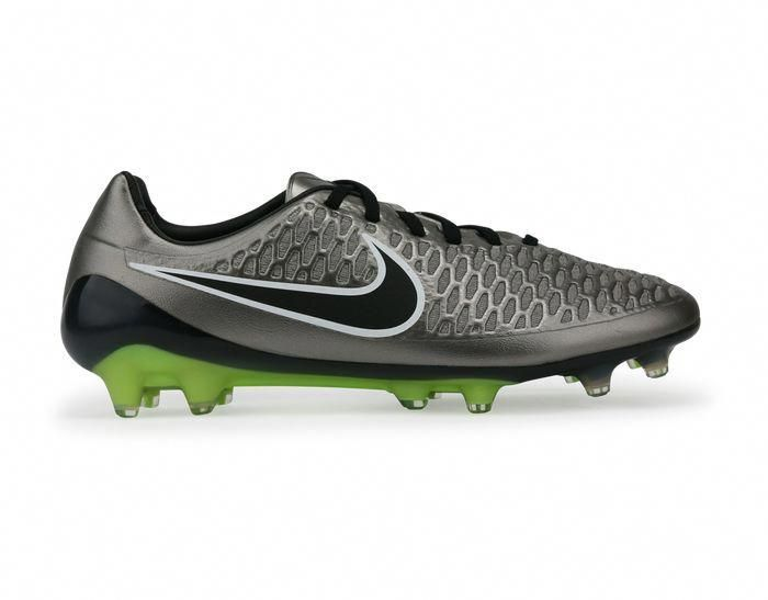proteger Exponer Certificado  The Nike Magista Opus Men's Firm-Ground Soccer Cleat is designed ...