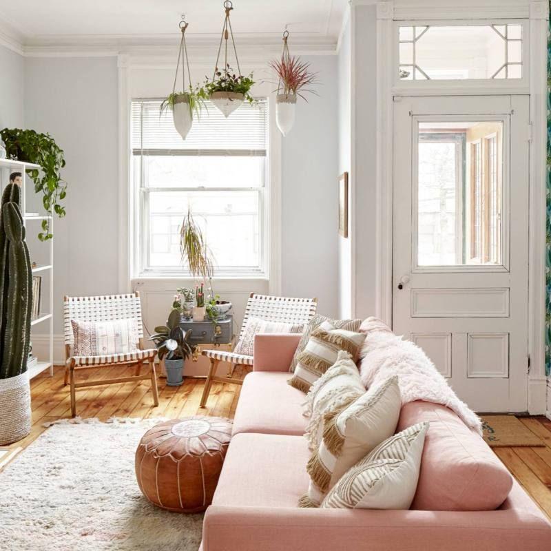 51 Bohemian Chic Decor Ideas Boho Chic Living Room Romantic Living Room Boho Living Room X fashion chic living room