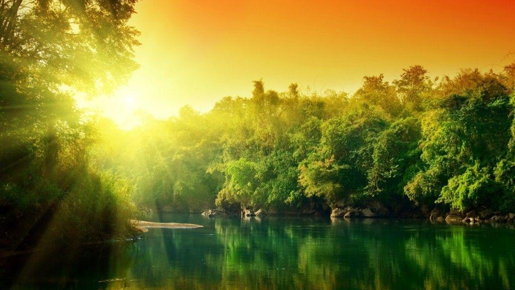 Nature Wallpapers Hd 50 Amazing Desktop Backgrounds Sunrise Wallpaper Hd Nature Wallpapers Nature Photography