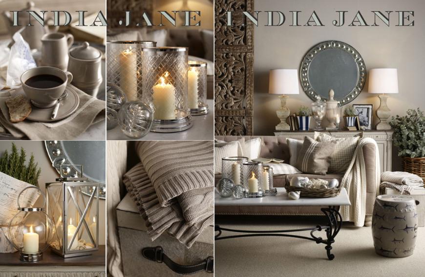 Pin by Amanda Edmunds on & Styling India jane