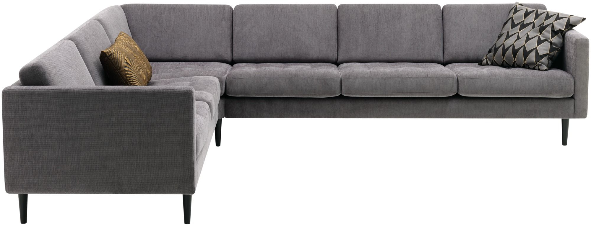 Sofa Tables New Furniture Designs BoConcept Modern Furniture Sydney Australia