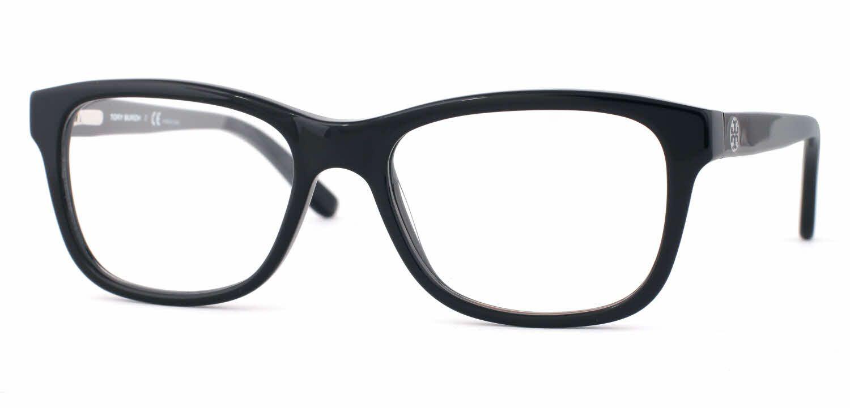 987e484925 Tory Burch TY2038 Eyeglasses