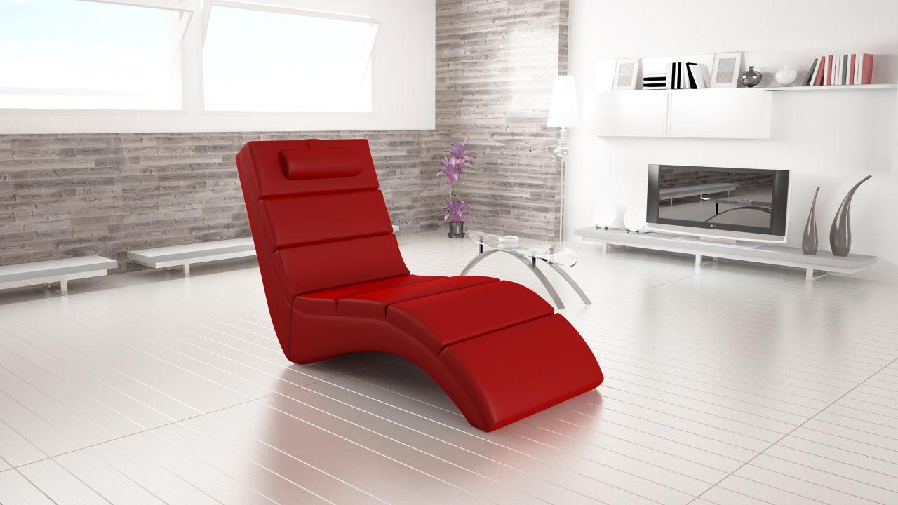 Div n de dise o modelo mbar fabricado en material - Sofas de descanso ...