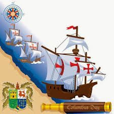 Image Result For Columbus Day Clipart Christopher Columbus Activities Columbus Day Columbus Day Clipart