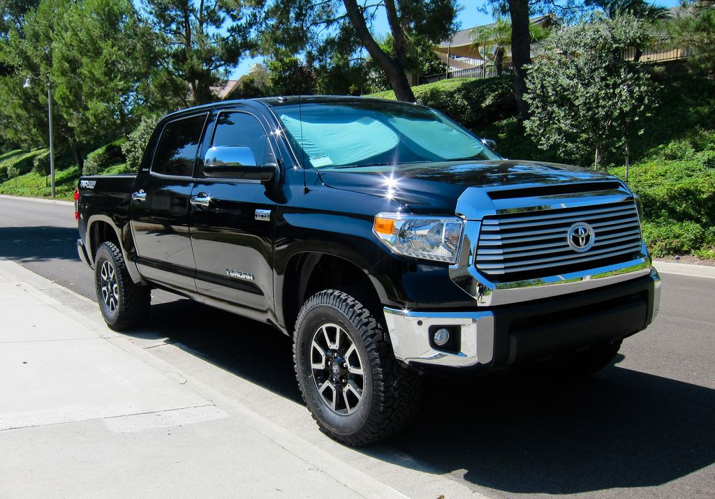 Tundra Forum For Sale - Best Car Update 2019-2020 by ...