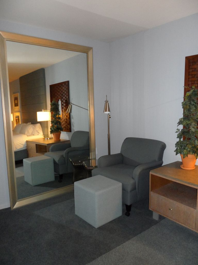 The Westin New York Times Square With Images Westin Hotels Room Home Decor