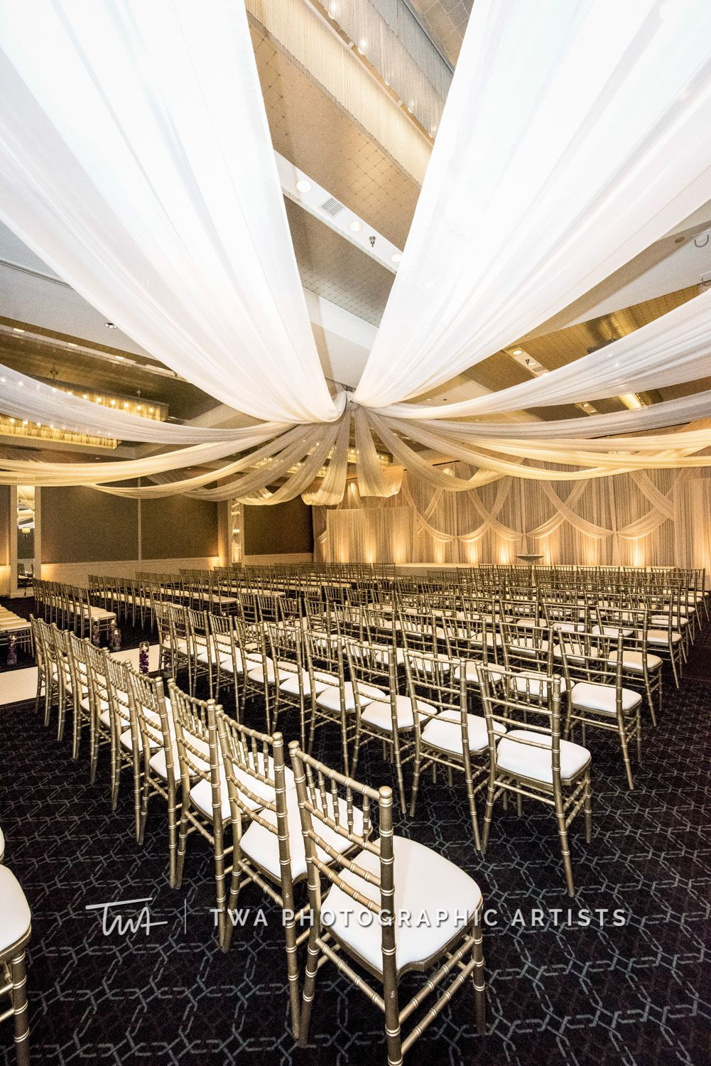 Twa Weddings At Hotel Arista Click The Picture To View Our Website Photographic Artist Twa Hotel