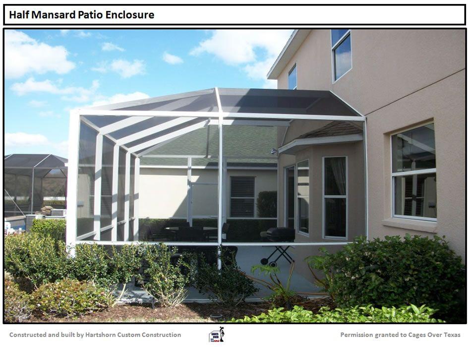 Patio Enclosures Houston Tx Builder Of Outdoor Pool Lanai Patio Screened Enclosures Patio Screen Enclosure Patio Enclosures Patio