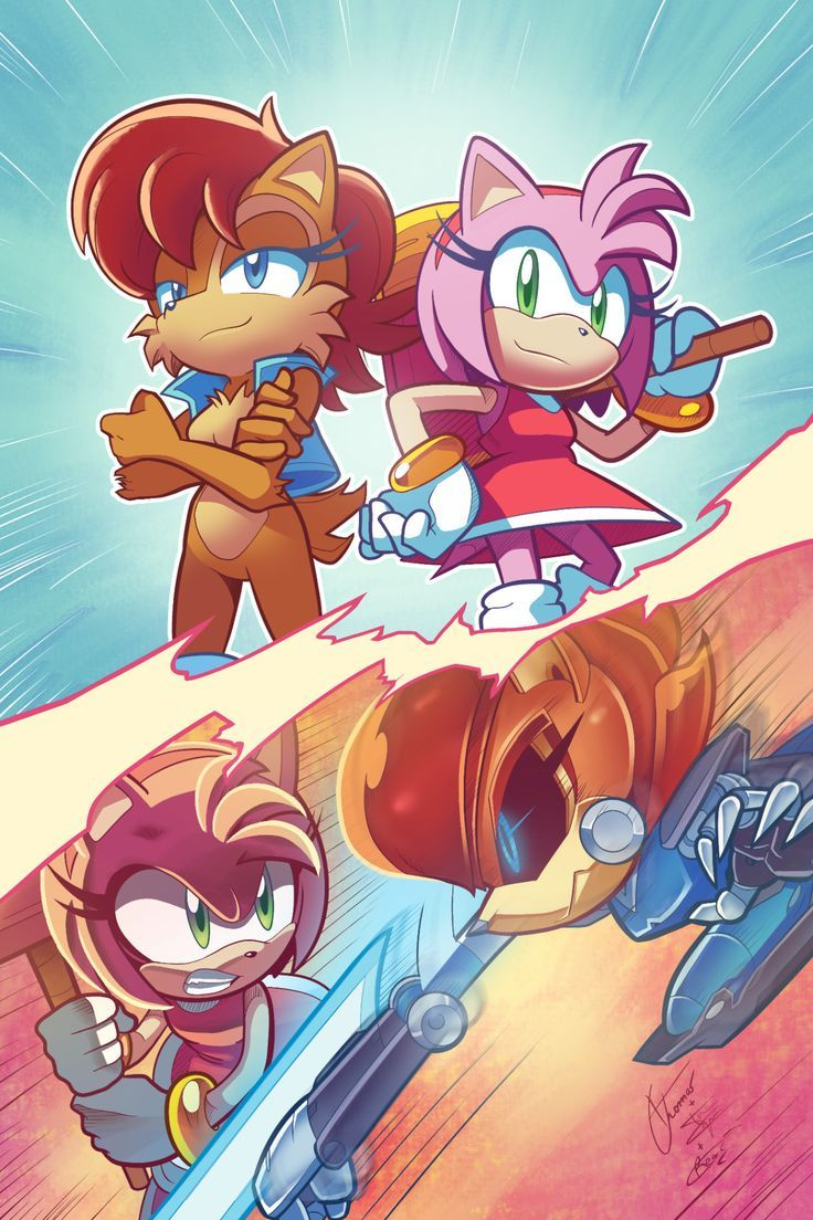 Image result for Sonic forces third character. Image result for Sonic forces third character   boys room