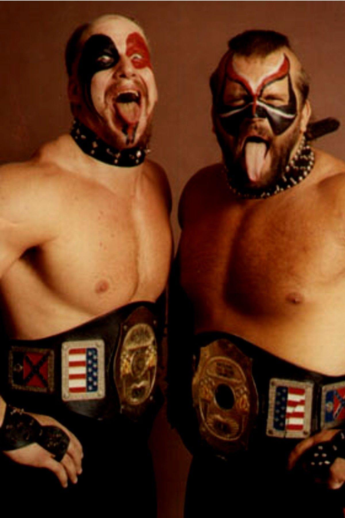 170 Wrestling Ideas Wrestling Pro Wrestling Wrestler