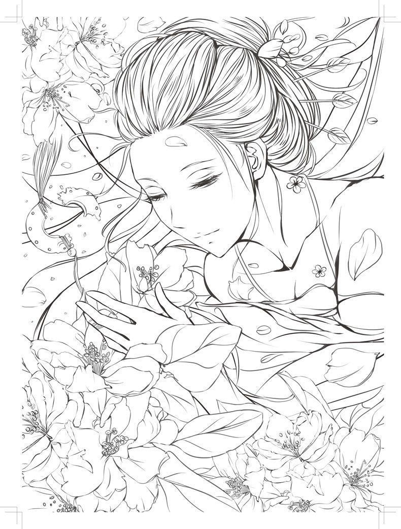 Pin de Mai en Para Pintar | Pinterest | Colorear, Dibujo y Mandalas