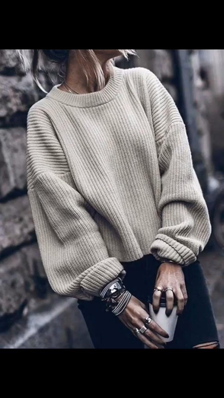 Photo of рисунки женская тамблер мода подростковая …