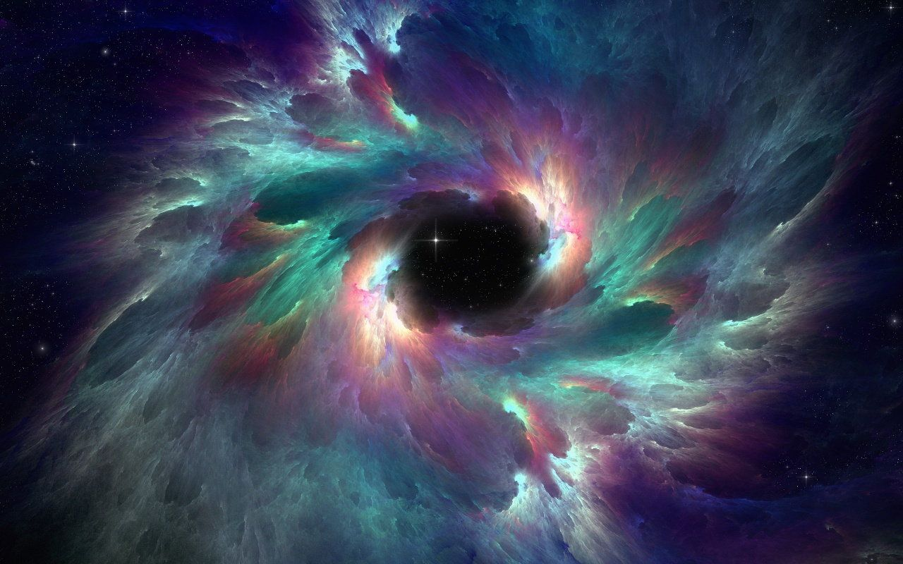 Resultado de imagem para imagens do espaço sideral