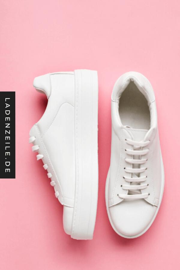 Vegane Schuhe: Die besten Marken | Fashion | Vegane schuhe