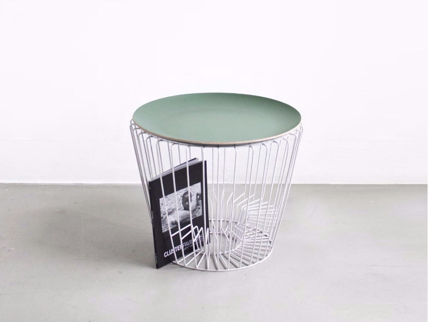 Superb Coffee Table By Coming B