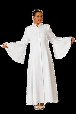 Home Bride Of Christ Robes Tina Scott Clergy Women Attire Women Attire