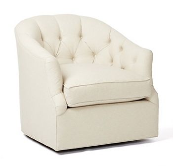 Fabulous Calico Current Faulkner Swivel Chair Chahalis Swivel Dailytribune Chair Design For Home Dailytribuneorg