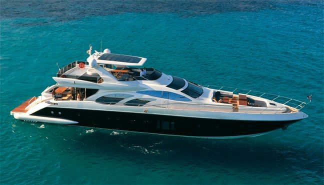 Pin By Victor Kenzo On Boats Pinterest Luxury Yachts