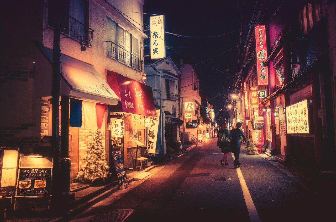 ruelle-tokyo-nuit-04 Masashi Wakui