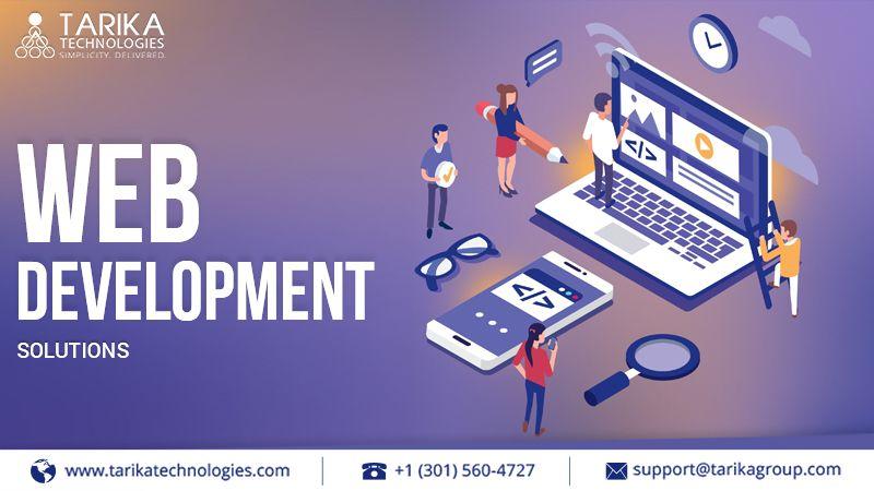 Best Website Design Services Agency In Usa In 2020 Fun Website Design Website Design Services Ecommerce Web Design