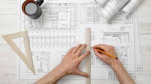 Dibujo Tecnico Boligrafo Busqueda De Google Ramas De La Arquitectura Tecnicas De Dibujo Definicion De Arquitectura