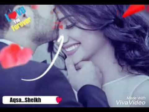 Tumpe Marne Lage Hai Hum Female Whatsupp Status Youtube Ram