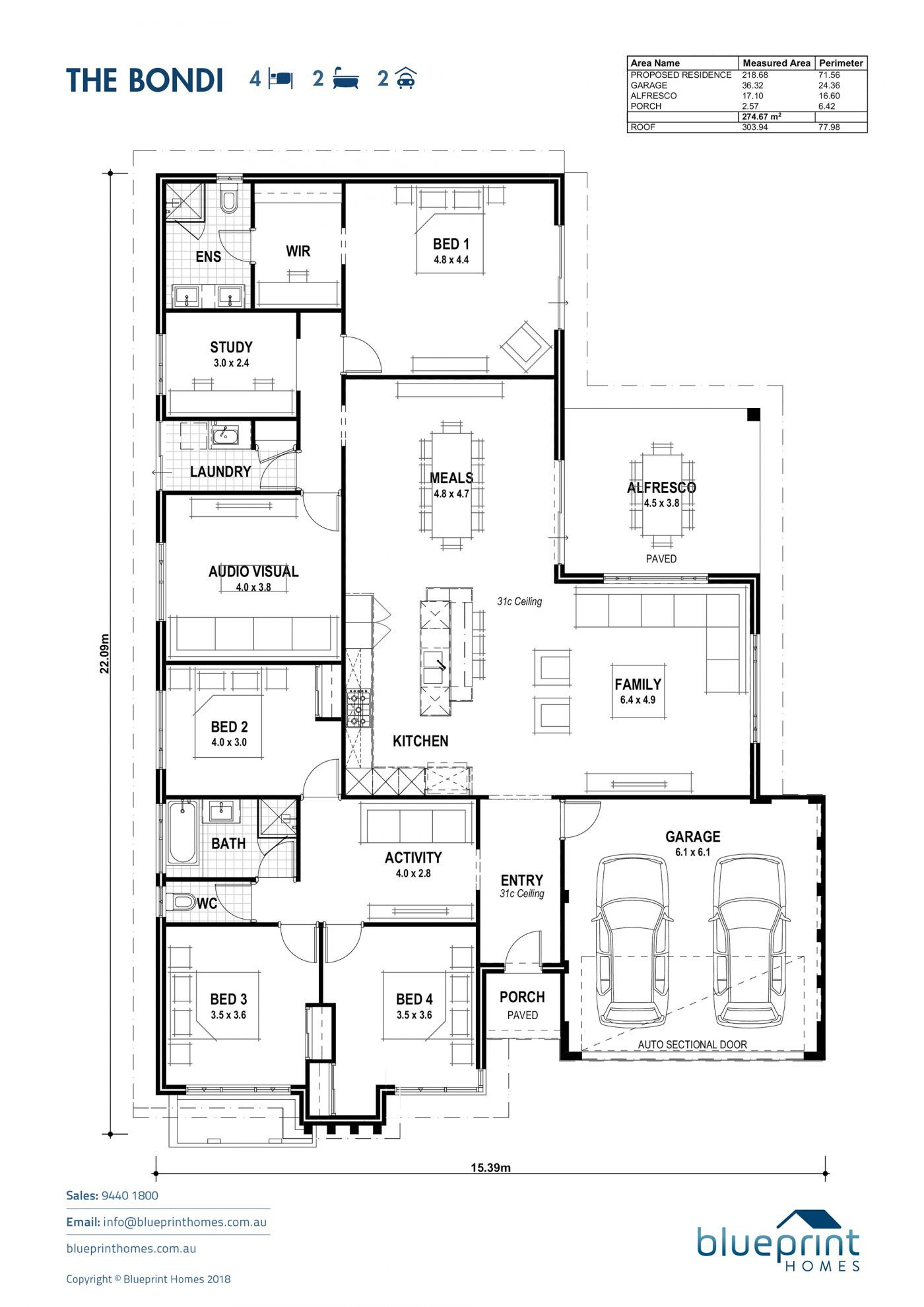 Craftsman House Plans In 2020 Craftsman House Plans Craftsman House Cottage House Plans