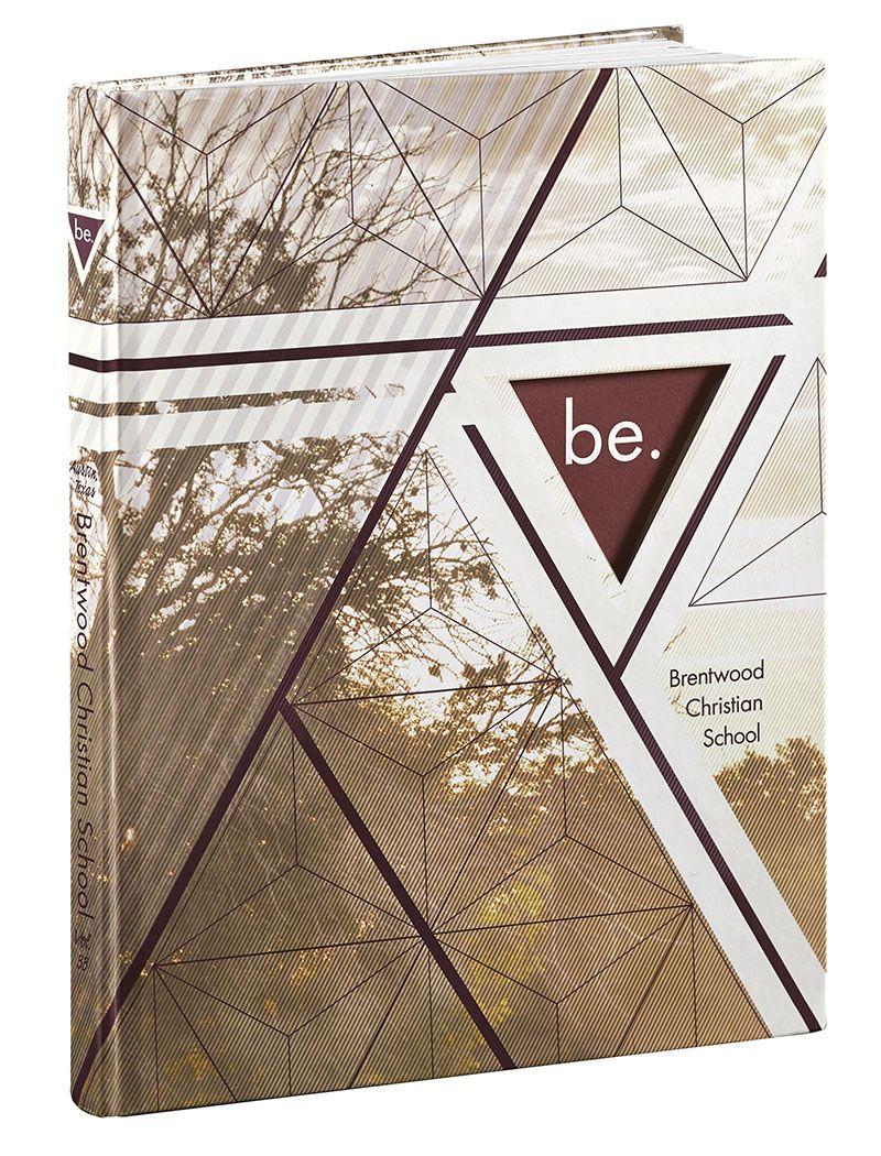 // BEAR TRACKS, Brentwood Christian School, Austin [TX] #Jostens #LookBook2016 #Ybklove