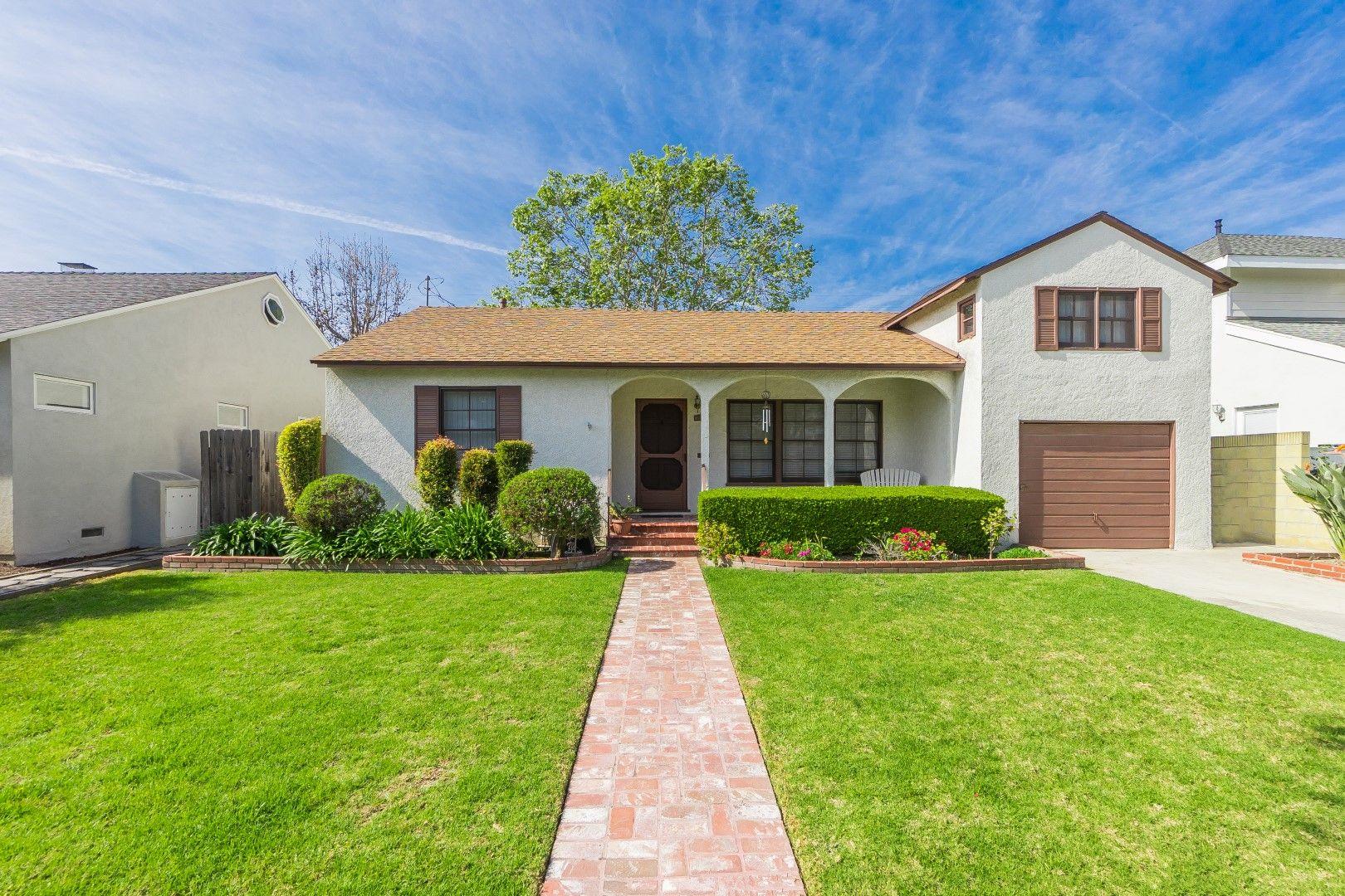 1330 Fairway Dr Los Altos Ca 94024 4 Beds 4 5 Baths Los Altos Ranch House House Inspiration