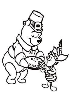 Top 10 Disney Thanksgiving Coloring Pages Your Toddler Will Love Thanksgiving Coloring Pages Disney Thanksgiving Thanksgiving Color