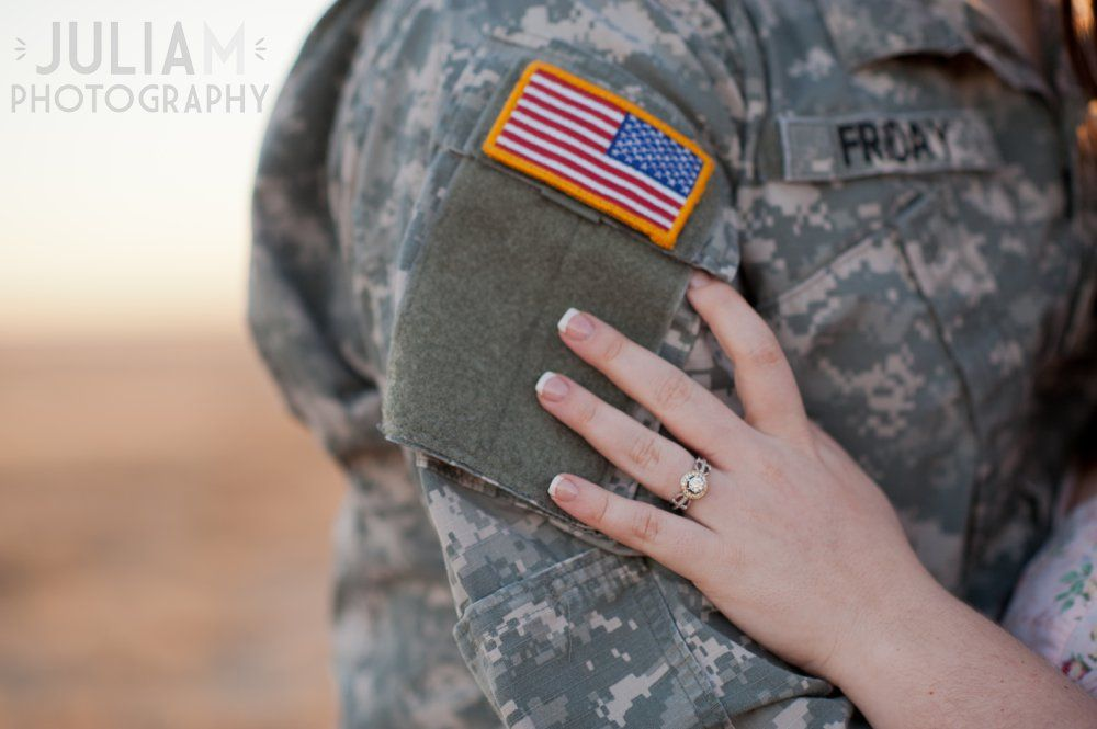 #airforce #engagement #engagementsession #wichitafalls #texas #juliamphotography #www.juliamphotography.com #weddingphotographer #wichitafallstxweddingphotographers #wichitafallstxphotographers #sheppardafb #sheppardairforcebase #engagementring