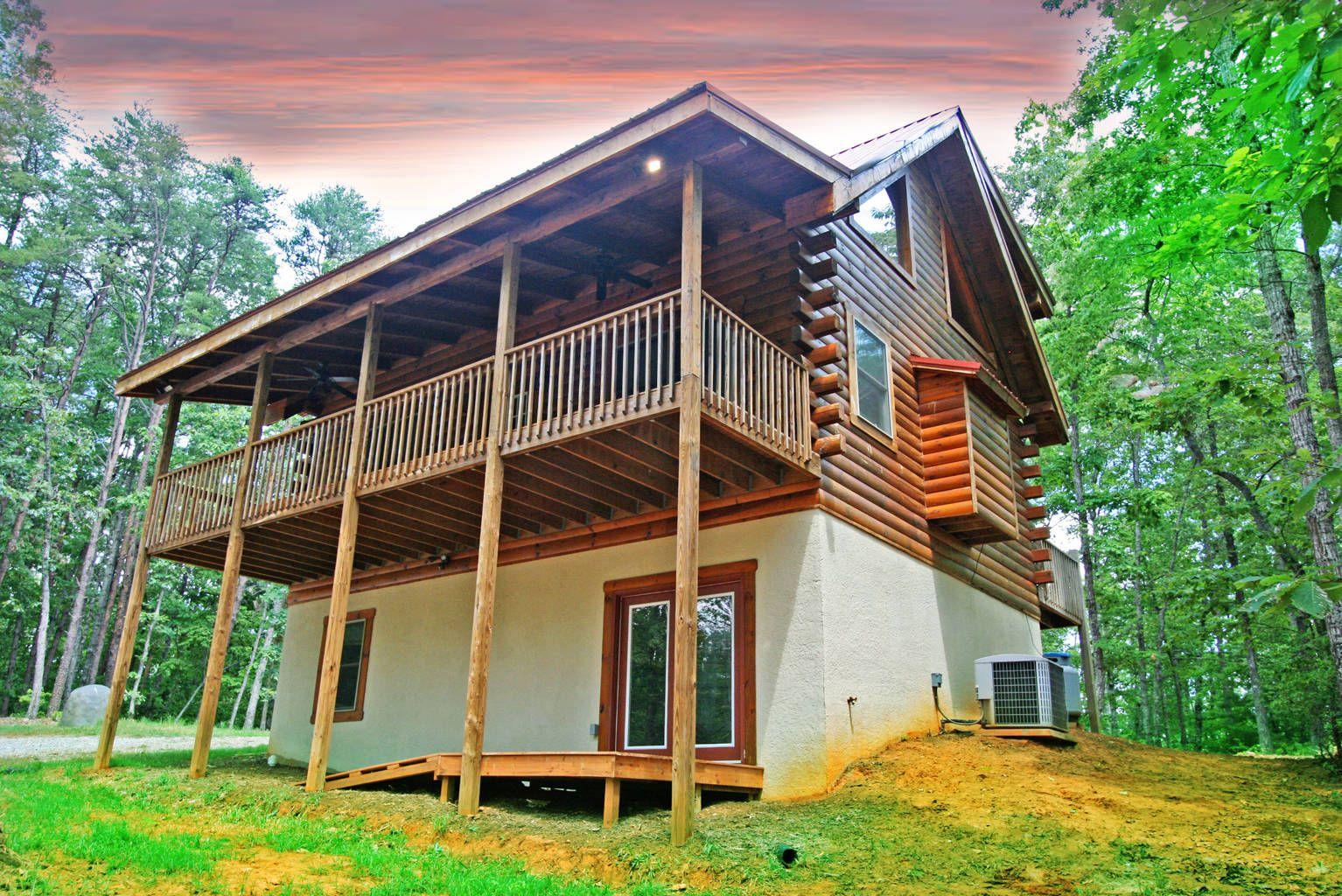 in cabins colorado s north ga mountain boulder cottage cabin carolina rentals