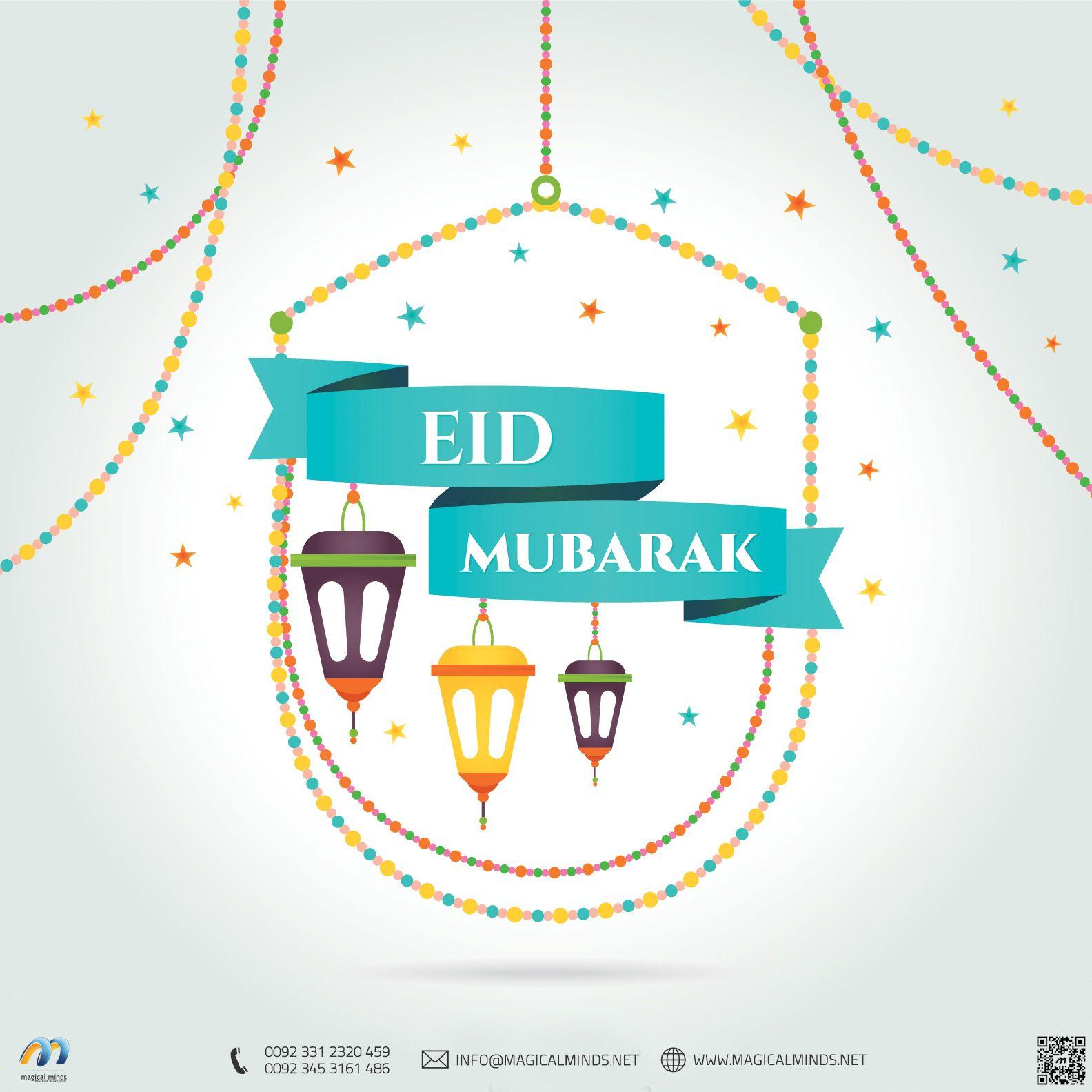 Best Saeed Arabic Eid Al-Fitr Greeting - cd4ef16144d41a5b305b78842dec4e84  Perfect Image Reference_557471 .jpg
