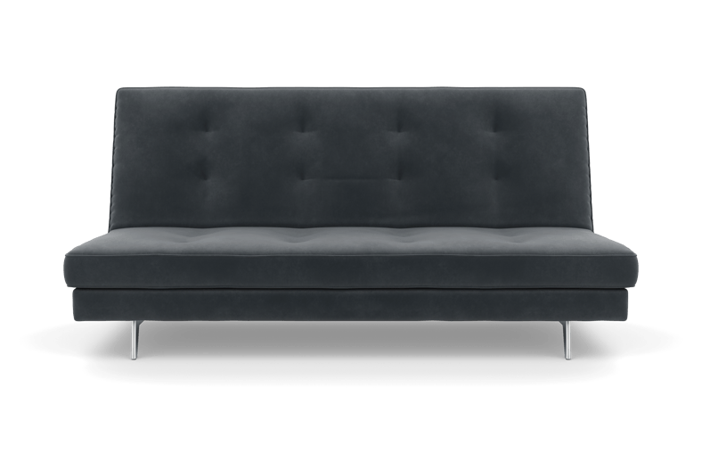 Ligne Roset Official Site | Contemporary High-End Furniture ...