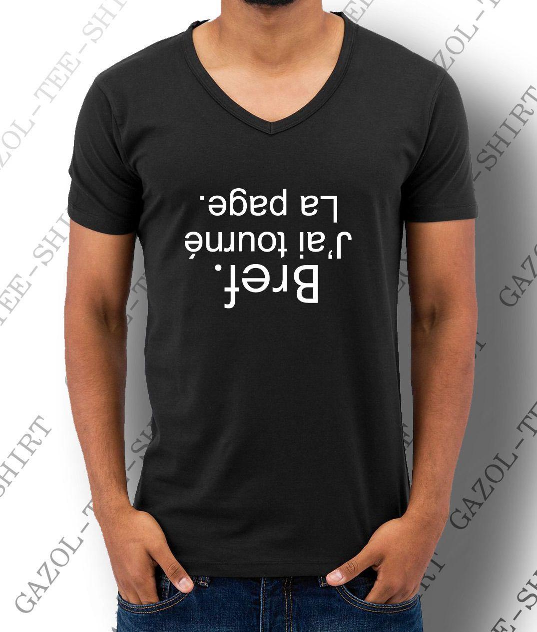 moitié prix design professionnel nouveau sélection T-shirt