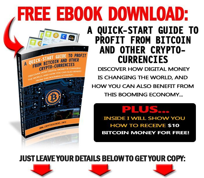 How to get started with bitcoin get 10 in free bitcoin money how to get started with bitcoin get 10 in free bitcoin money ccuart Gallery