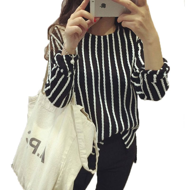 Cheap sweater poncho women, Buy Quality womens cotton sweater ...