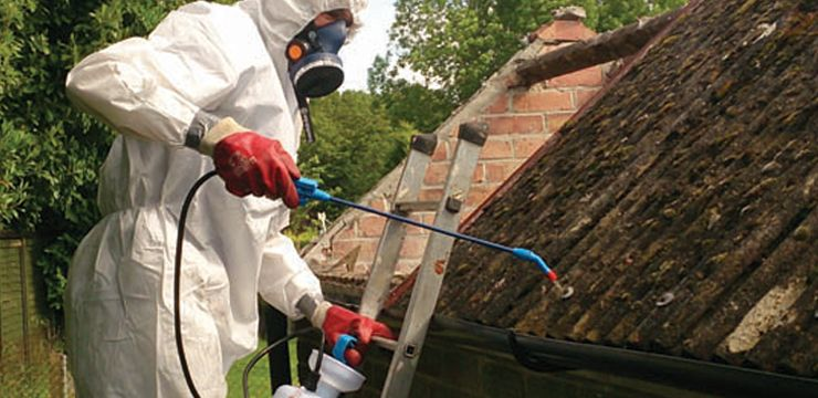 Professional Asbestos Removal Asbestos Removal Sydney Asbestos Asbestos Removal Asbestos Removal Cost Removal Services