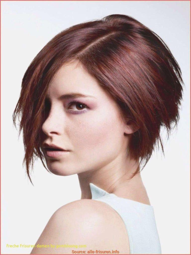 Damen Haarschnitte 2020 Damen Haarschnitte 2020 Damen