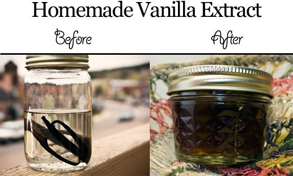 40 Hot Homemade Gift Ideas 20 More For The Ladies With