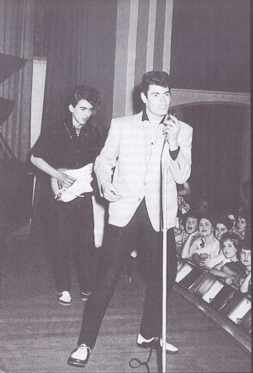 ãbeatles tour scotland 1960ãã®ç»åæ¤ç´¢çµæ