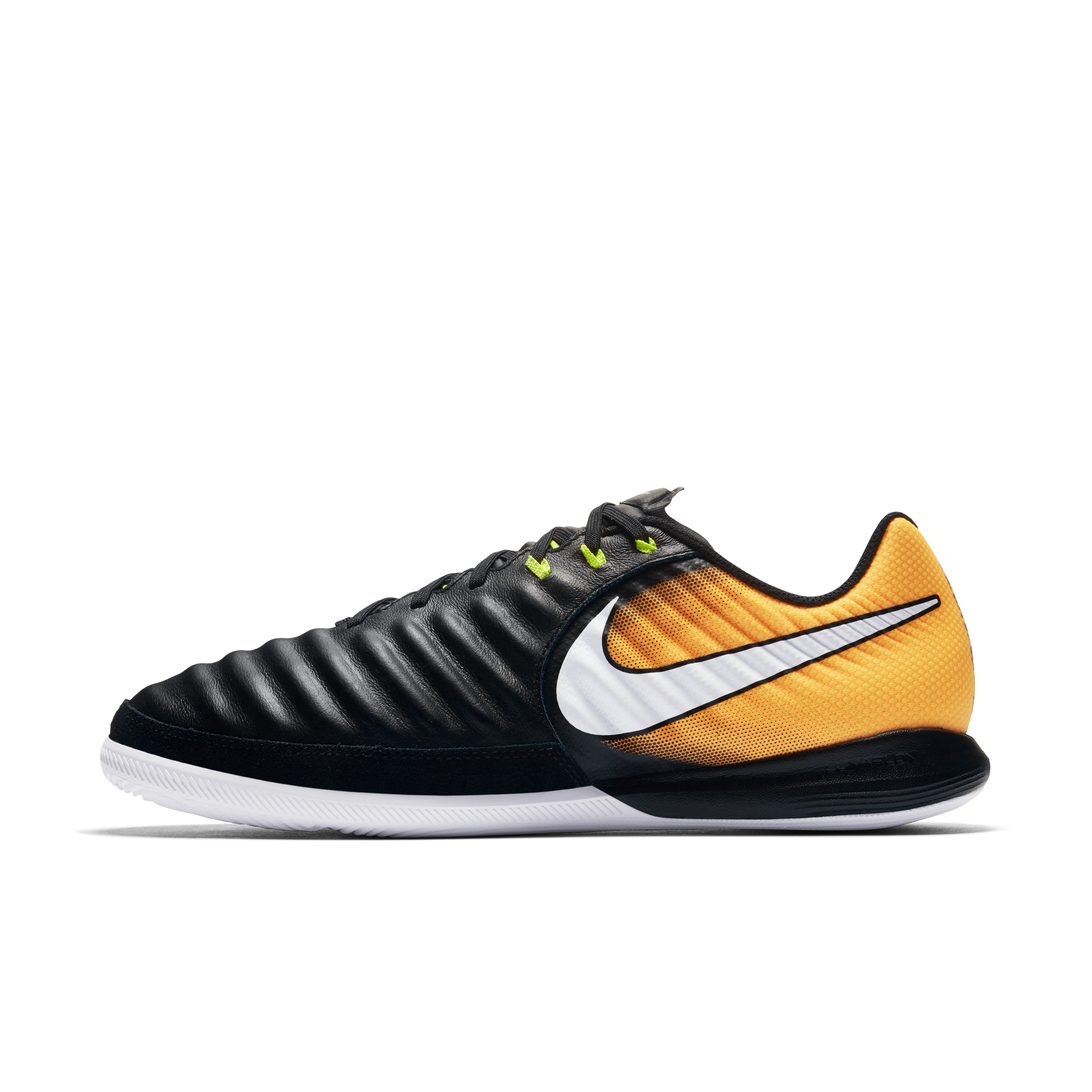 1c9e34ea70e9 Nike Tiempo Legend 7