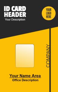 Tempat Desain Dan Cetak Id Card Company 1 Id Card Kartu Undangan Plastik Dan Kardus Secara Online Packaging Online Lebih Efisien D Kartu Nama Kartu Desain