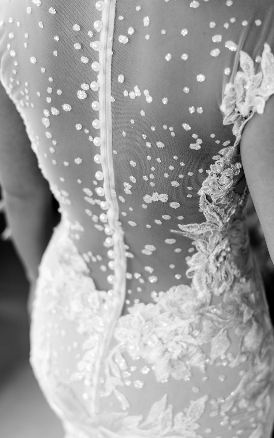 Inspiration Pittsburgh Wedding Ideas From Burgh Brides In 2020 Wedding Dresses Lace Ballgown Dream Wedding Dress Vintage Wedding Dresses Unique