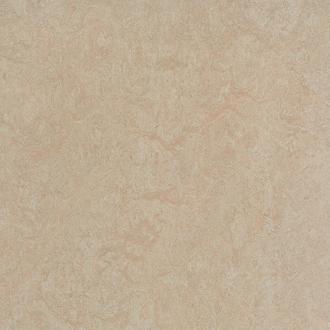 Forbo Marmoleum Fresco SheetSilver Birch Marmoleum